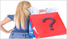 Mystery Shopping Coventry