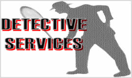 Coventry Private detective Services